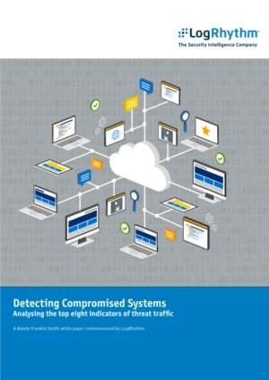 Geïnfecteerde netwerken en systemen herkennen: Top 8 indicatoren van verdacht netwerkverkeer geanalyseerd