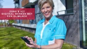 De Baalderborg Groep: het nut en de noodzaak van adoptie- en verandermanagement bij ICT veranderingen
