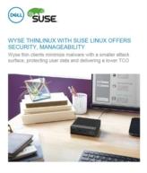 Beveilig uw organisatie tegen high-profile malware aanvallen