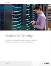 Het belang van het security-component van Enterprise Mobility Management