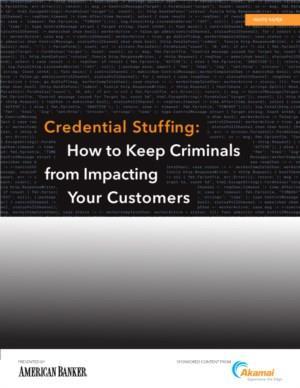 Wachtwoorden stelen met gestolen wachtwoorden: wat kunnen organisaties doen tegen credential stuffing?