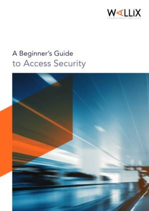 De beginnersgids voor Access Security