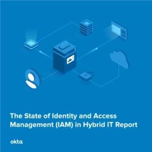 Alles wat je moet weten over identiteits- en toegangsbeheer