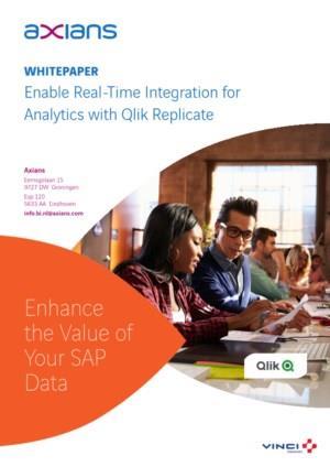 De voordelen van een SAP-systeem