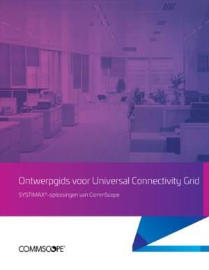 De Ontwerpgids voor Universal Connectivity Grid