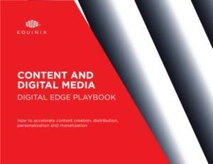 Digital Edge Playbook