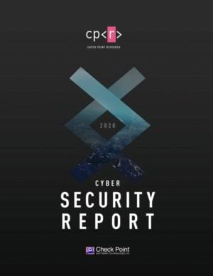 Prevent upcoming cyberattacks by adopting the strategies and recommendations outlined in the 2020 Cyber Security Report.
