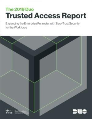 Zero Trust beveiliging: de grootste kansen én gevaren voor uw organisatie