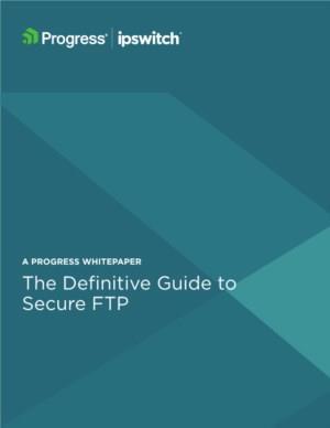 De gids voor een beveiligd File Transfer Protocol