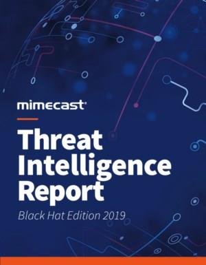 Threat Intelligence Report