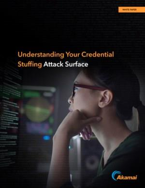 Understanding Your Credential Stuffing Attack Surface