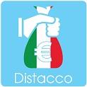 icoon-italie-minim-loon.jpg