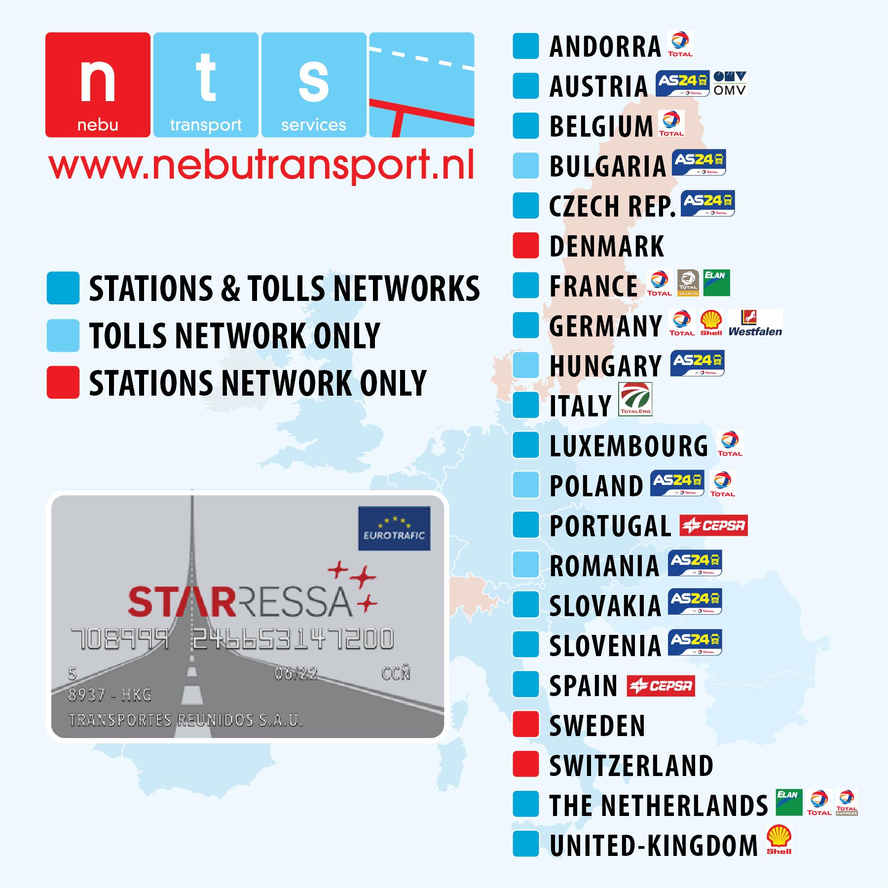 nebu-eurotrafic-card-graphic-aug2019-summary.jpg