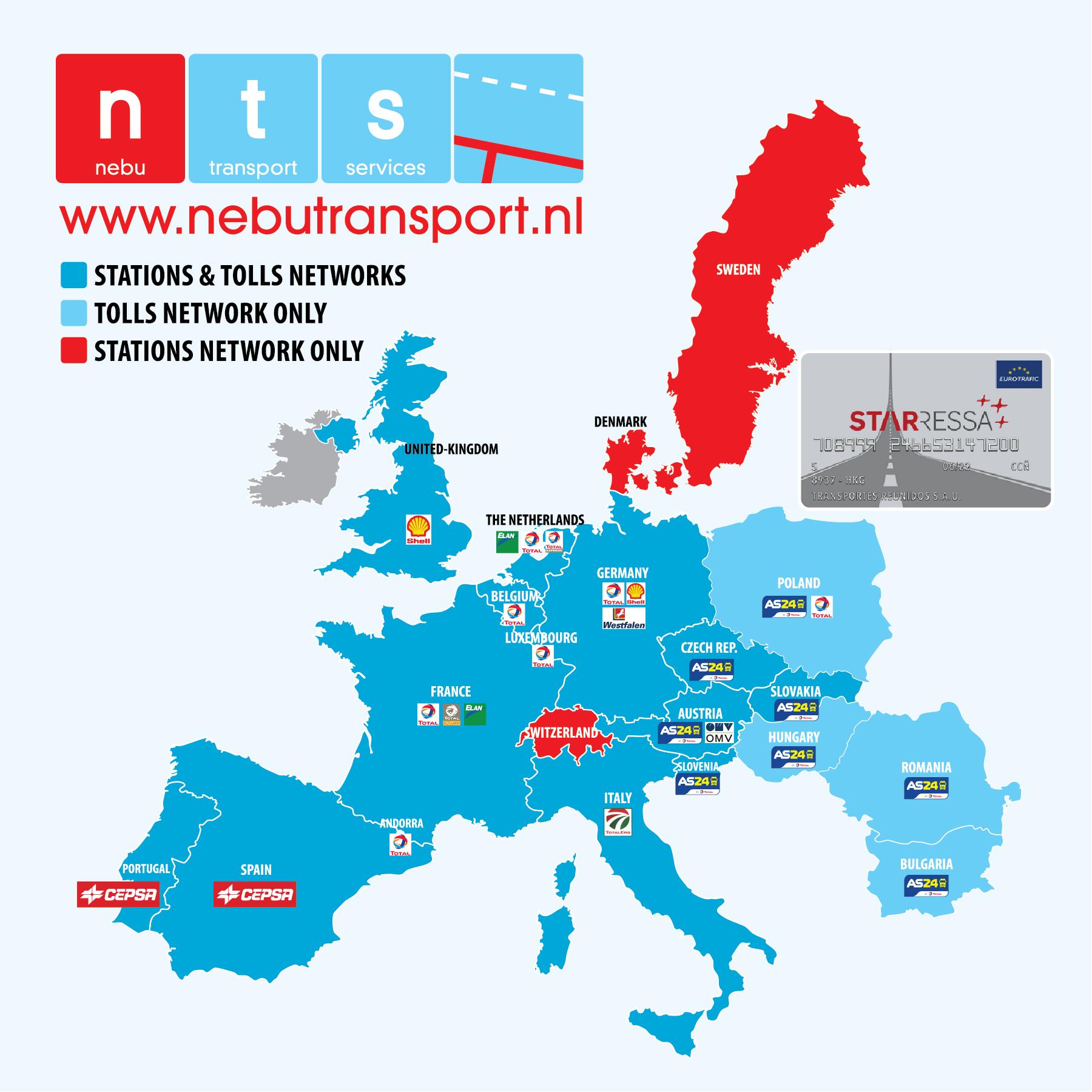 nebu-eurotrafic-card-graphic-aug2019.jpg
