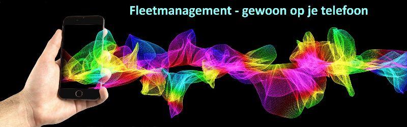 nebu-fleetmanagement-banner-tekst.jpg