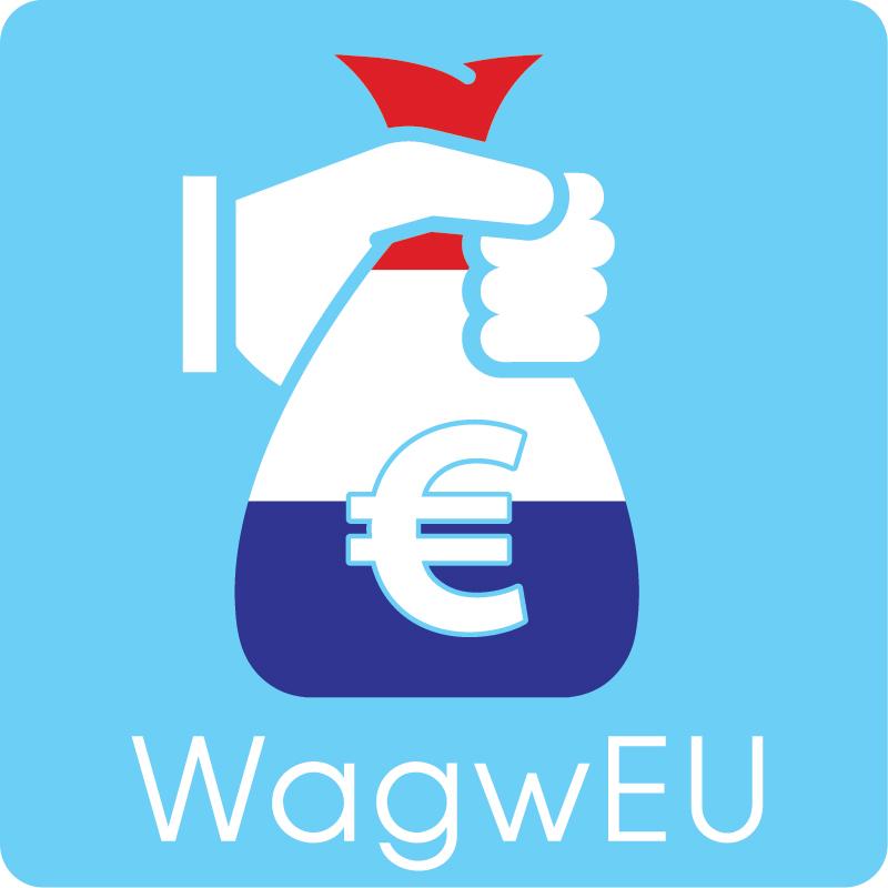 wagweu-icoon-nebu-ned.jpg