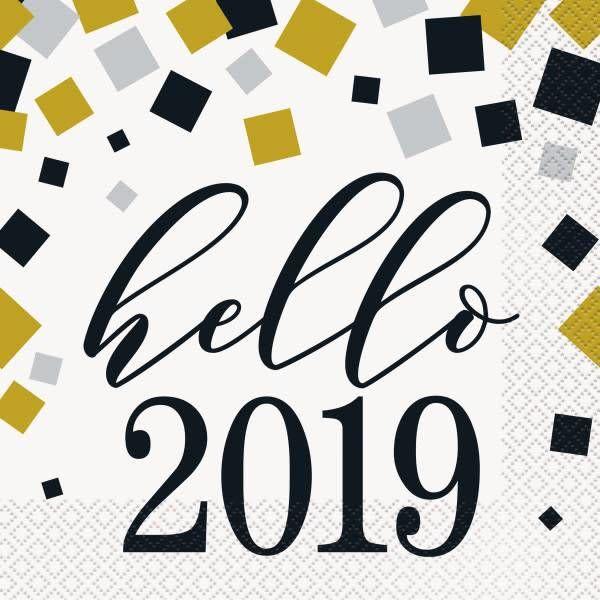 hello-2019-black-gold-silver-lunch-napkins-16ct.jpg