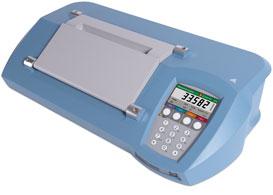 ADP400-serie Polarimeter